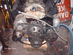 motor_001.JPG