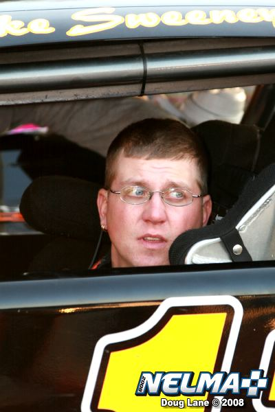 2008_Mountain_Speedway_Track_Champ_Mike_Sweeney