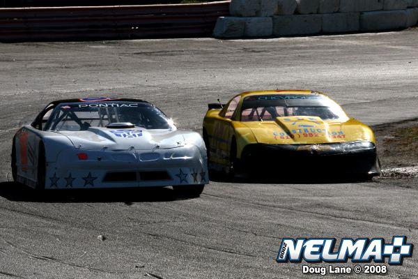 Mountain_Speedway_-_10-26-08_-_NELMA_Late_Model_Challe_11_