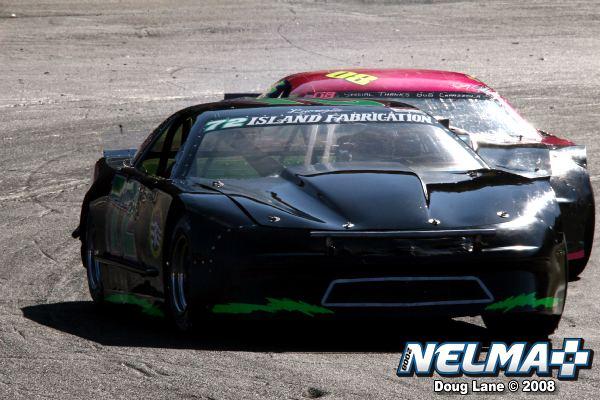 Mountain_Speedway_-_10-26-08_-_NELMA_Late_Model_Challe_12_