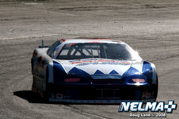Mountain_Speedway_-_10-26-08_-_NELMA_Late_Model_Challe_13_