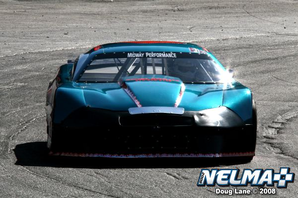 Mountain_Speedway_-_10-26-08_-_NELMA_Late_Model_Challe_14_
