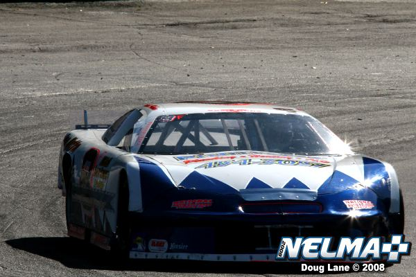 Mountain_Speedway_-_10-26-08_-_NELMA_Late_Model_Challe_15_
