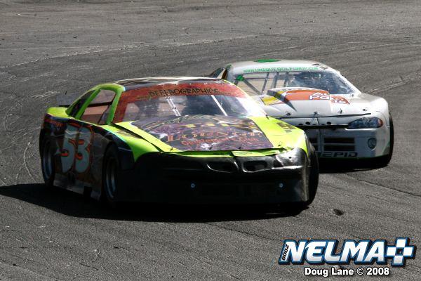 Mountain_Speedway_-_10-26-08_-_NELMA_Late_Model_Challe_18_