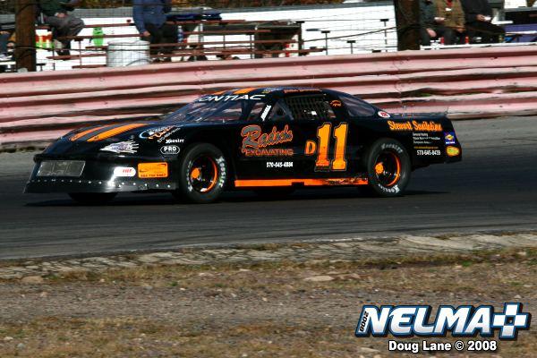 Mountain_Speedway_-_10-26-08_-_NELMA_Late_Model_Challe_27_