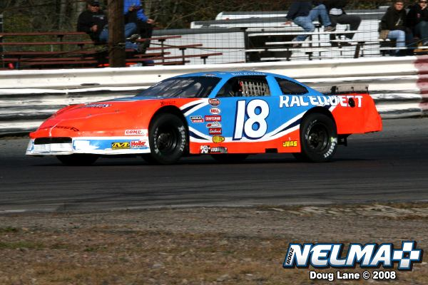 Mountain_Speedway_-_10-26-08_-_NELMA_Late_Model_Challe_29_