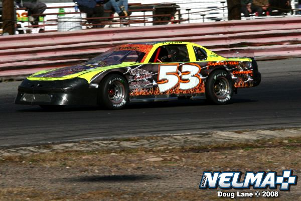 Mountain_Speedway_-_10-26-08_-_NELMA_Late_Model_Challe_40_