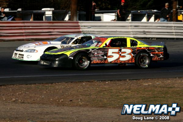 Mountain_Speedway_-_10-26-08_-_NELMA_Late_Model_Challe_46_