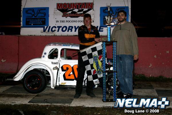 Mountain_Speedway_-_10-26-08_-_NELMA_Late_Model_Challe_50_