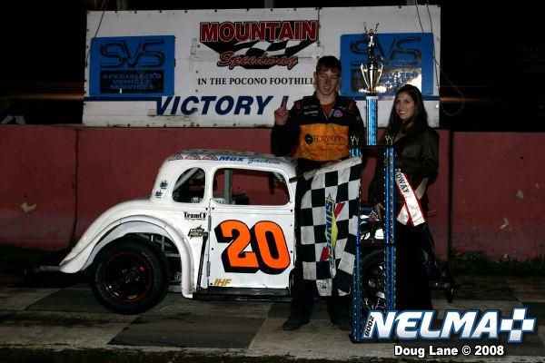 Mountain_Speedway_-_10-26-08_-_NELMA_Late_Model_Challe_51_
