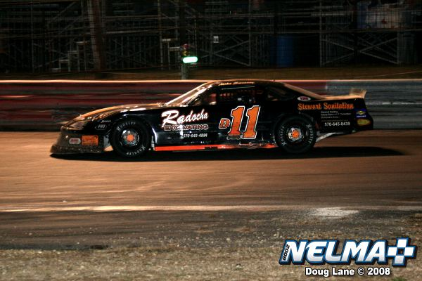 Mountain_Speedway_-_10-26-08_-_NELMA_Late_Model_Challe_57_