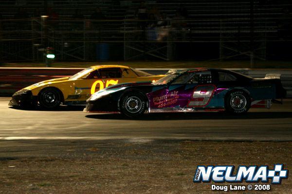 Mountain_Speedway_-_10-26-08_-_NELMA_Late_Model_Challe_59_