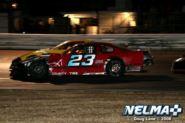 Mountain_Speedway_-_10-26-08_-_NELMA_Late_Model_Challe_61_