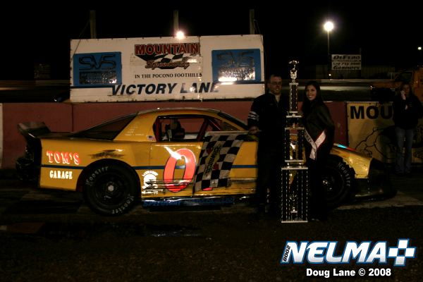 Mountain_Speedway_-_10-26-08_-_NELMA_Late_Model_Challe_65_