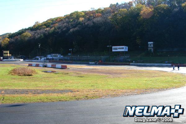 Mountain_Speedway_-_10-26-08_-_NELMA_Late_Model_Challen_1_