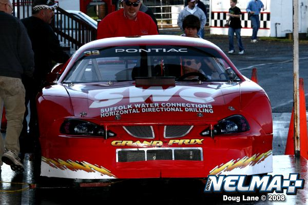Mountain_Speedway_-_10-26-08_-_NELMA_Late_Model_Challen_6_