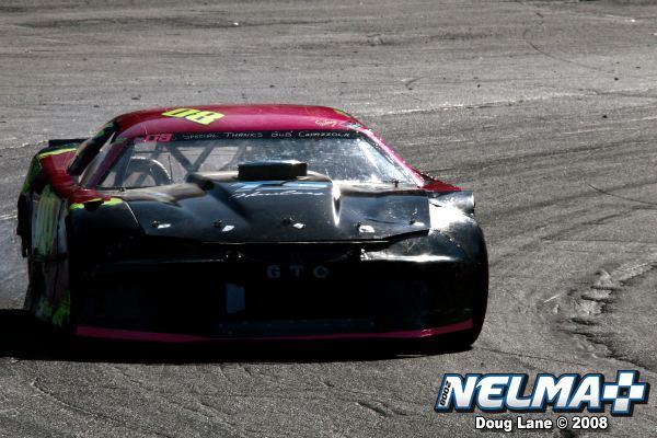 Mountain_Speedway_-_10-26-08_-_NELMA_Late_Model_Challen_7_