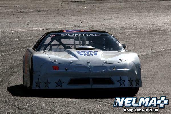 Mountain_Speedway_-_10-26-08_-_NELMA_Late_Model_Challen_8_