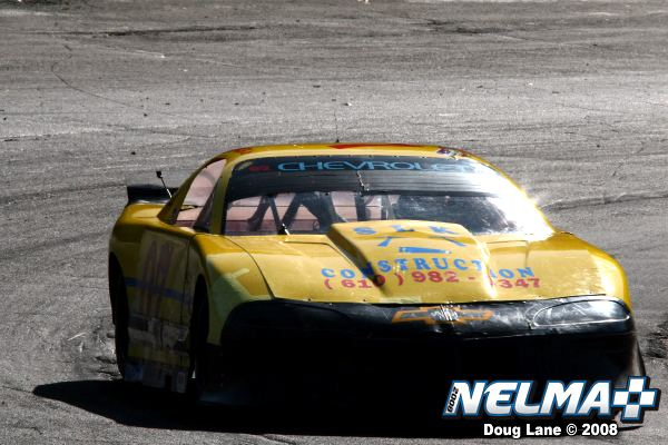 Mountain_Speedway_-_10-26-08_-_NELMA_Late_Model_Challen_9_