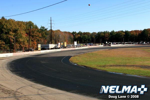 Mountain_Speedway_-_10-26-08_-_NELMA_Late_Model_Challenge_0