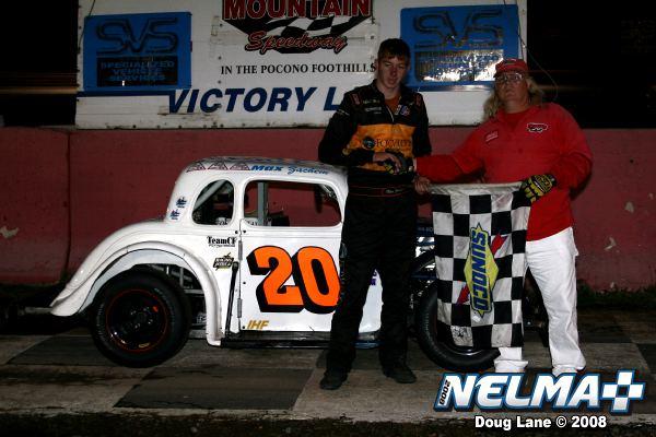 Mountain_Speedway_-_10-26-08_-_NELMA_Late_Model_Challenge_1