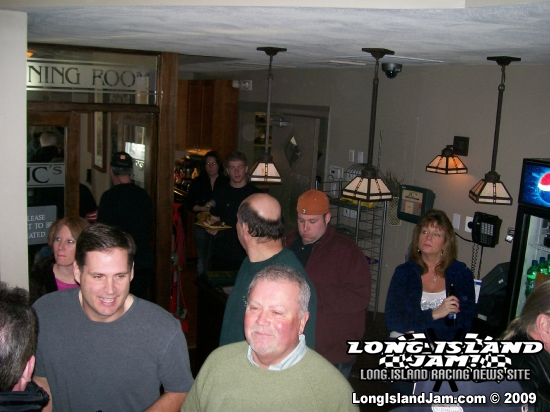 JC500Party_012