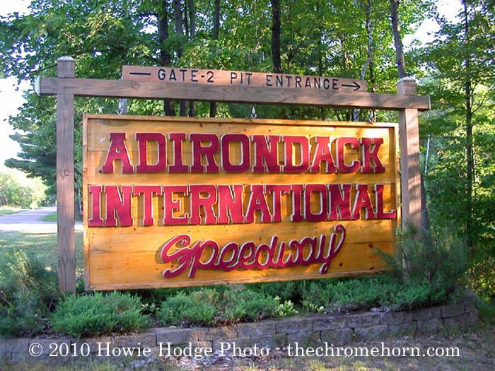 Adirondack_Int_Speedway-Lowville_NY-1