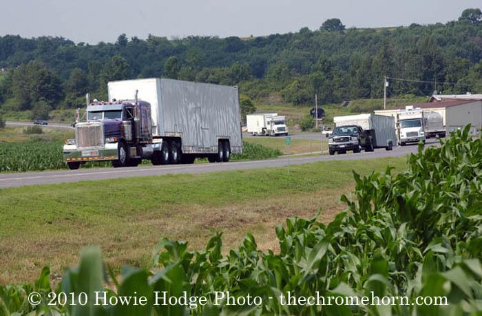 Adirondack_Int_Speedway-Lowville_NY-2
