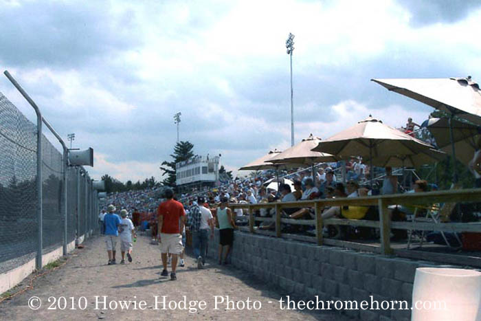 Adirondack_Int_Speedway-Lowville_NY-4