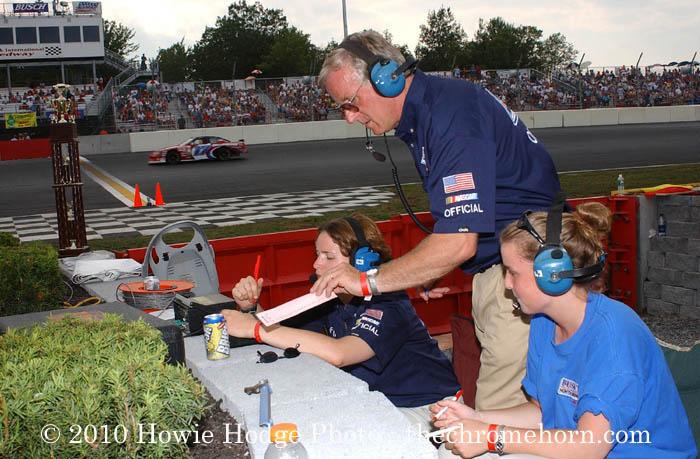 Adirondack_Int_Speedway-Lowville_NY-7