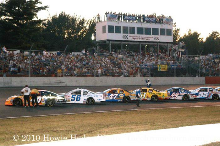 Adirondack_Int_Speedway-Lowville_NY-8