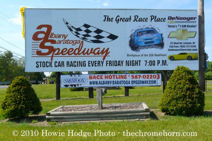 Albany-Saratoga_Speedway-Malta_NY-1