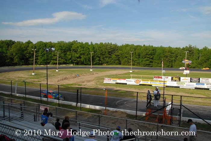 Albany-Saratoga_Speedway-Malta_NY-2