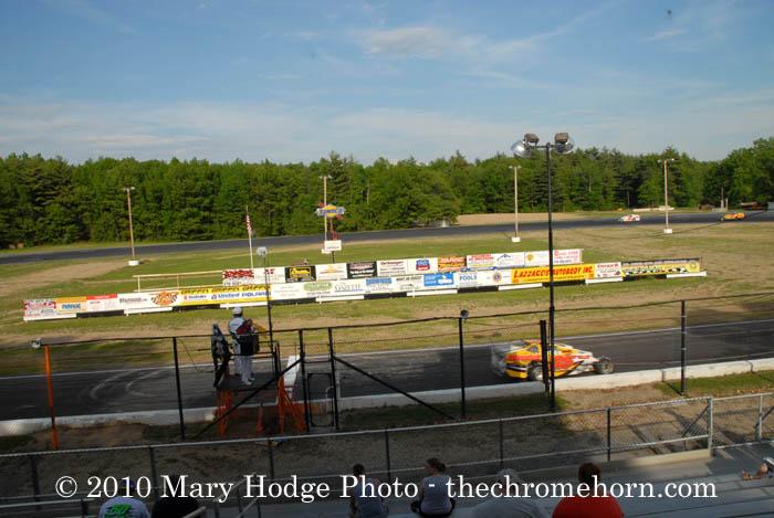 Albany-Saratoga_Speedway-Malta_NY-3
