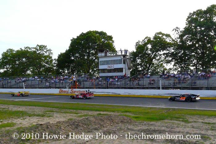 Albany-Saratoga_Speedway-Malta_NY-5
