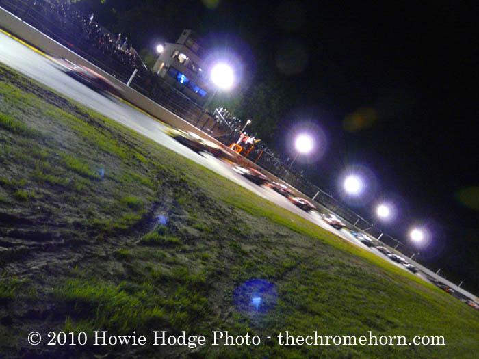 Albany-Saratoga_Speedway-Malta_NY-6