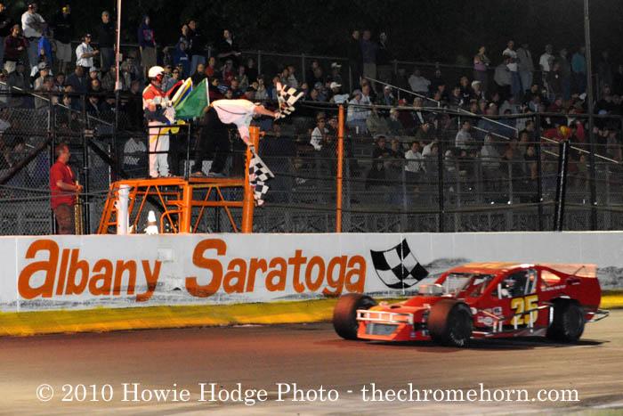 Albany-Saratoga_Speedway-Malta_NY-8