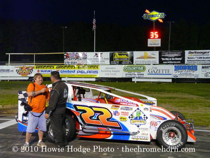 Albany-Saratoga_Speedway-Malta_NY-9