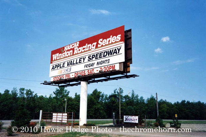 Apple_Valley_Speedway-Williamson-NY-1