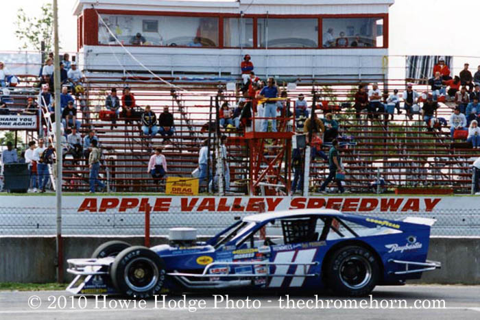 Apple_Valley_Speedway-Williamson-NY-3
