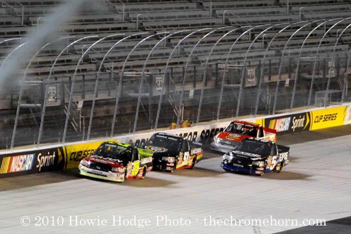 Bristol_International_Speedway-Bristol_TN-12