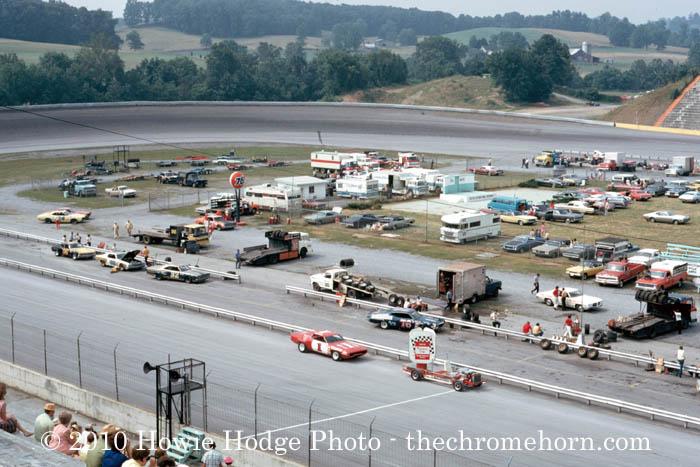 Bristol_International_Speedway-Bristol_TN-2
