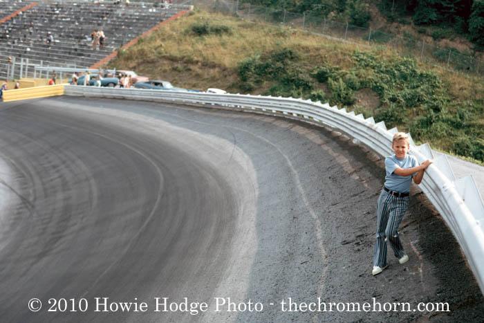 Bristol_International_Speedway-Bristol_TN-3