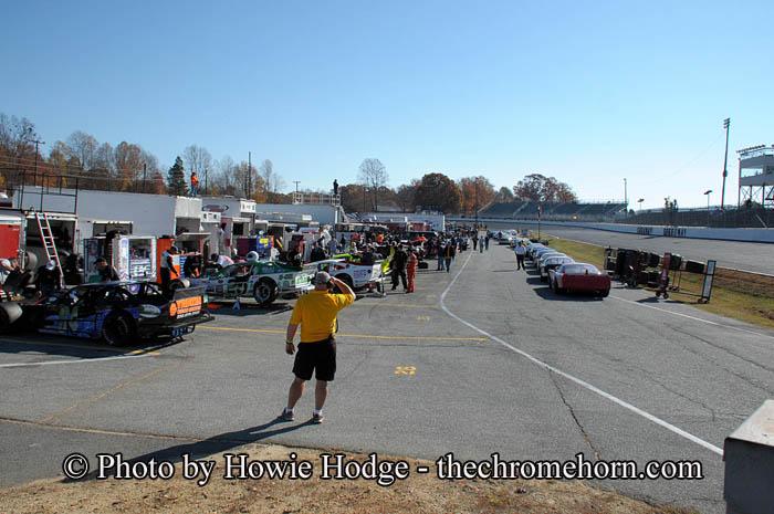 Caraway_Speedway-Sophia_NC09