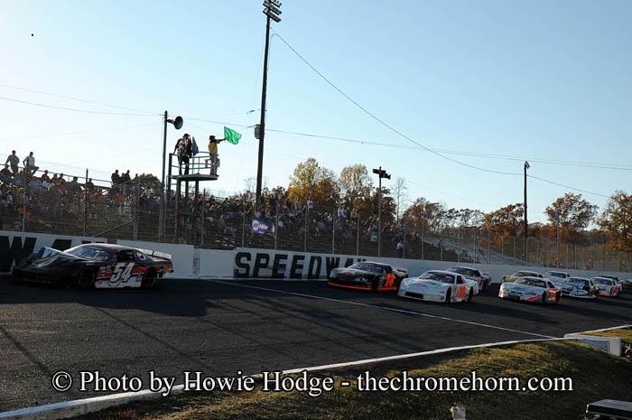 Caraway_Speedway-Sophia_NC10