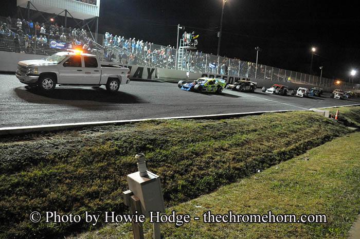 Caraway_Speedway-Sophia_NC12