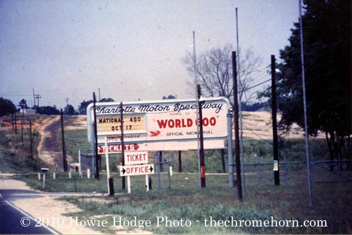 Charlotte_Motor_Speedway-Harrisburg_NC-1