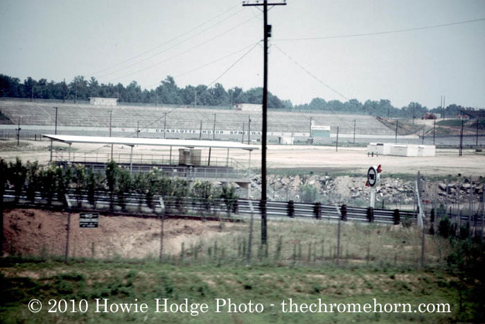 Charlotte_Motor_Speedway-Harrisburg_NC-11
