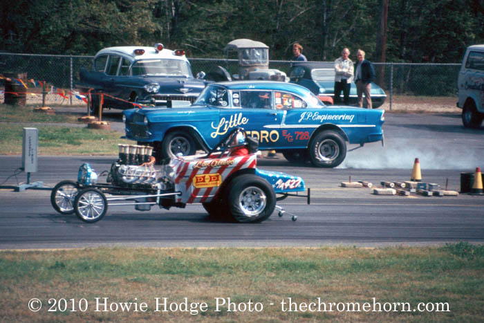 Connecticut_Dragway-Colchester_CT-1