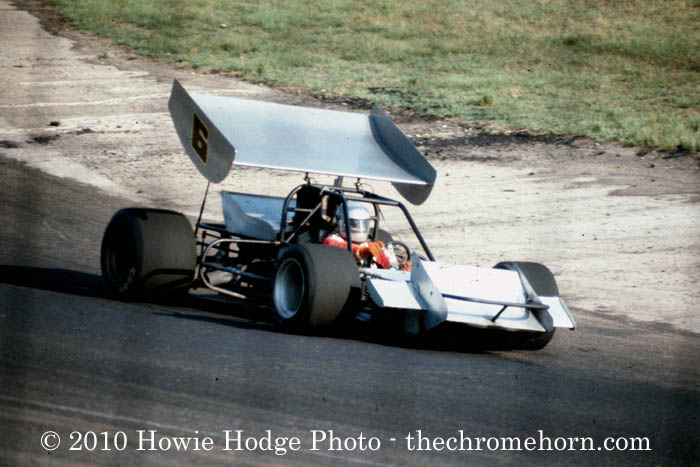 Jackson_International_Speedway-Clinton_MS-4